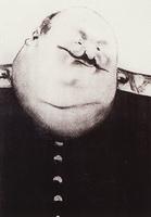 Товарищ министра внутренних дел граф А.П. Игнатьев