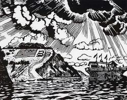 Волга (1926 г.)